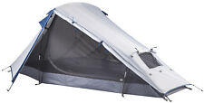 OZTRAIL NOMAD 2 PERSON Compact Hiking Lightweight Tent 2.2kg