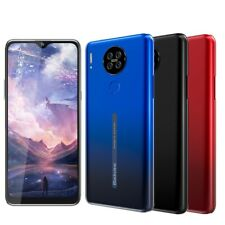 Blackview A80s Smartphone 2021 A80 Dual SIM Android 10 Handy ohne Vertrag 6.21