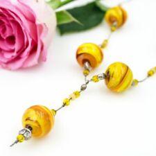 Glass Beads The Honey