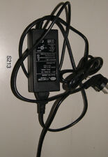 Achme AM240B AC DC Power Supply Adapter Charger Output 12V 2.0A (S213-R48)