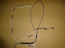 Dell Latitude D531 Laptop WiFi Antenna & Cables