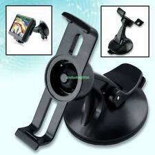 Suction Car Mount Holder For Garmin Nuvi 1200 1250 1255 1260T 1300 1350T 1370T