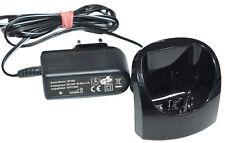 Chargeur Adaptateur Bloc secteur pour Sagem D56T