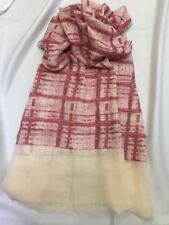 Rectangle Shawls/Wraps Striped Scarves & Wraps for Women