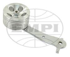 EMPI Billet Roller Pedal Fits All VW Bug VW Beetle VW Dune Buggy 8511
