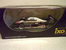 IXO Peugeot 908 HDI FAP #8 Le Mans 2007 1/43