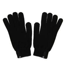 adidas Everyday Gloves Gloves & Mittens for Men