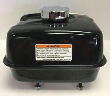 Honda Fuel Tanks GX340-GX390