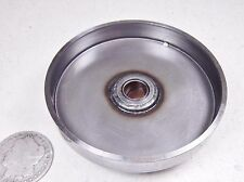 80 HONDA NC50 EXPRESS CENTRIFUGAL ONE-WAY CLUTCH OUTER DRUM