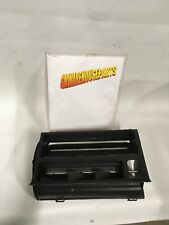 1995-1998 SILVERADO SIERRA UPPER AIR DISTRIBUTION DUCT WITH VALVES NEW  52467204
