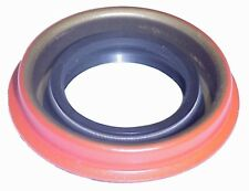 Wheel Seal fits 1991-2001 Oldsmobile Bravada  POWERTRAIN COMPONENTS (PTC)