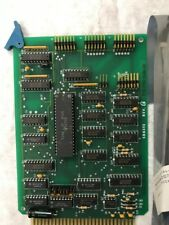 Pn 7100-5194-01 Ag Associates Heatpulse Pcb 2100-0090 7100-2181-01 /02/03