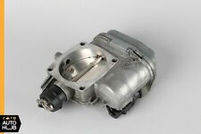 98-06 Mercedes R129 SL500 S500 E55 ML55 Engine Throttle Body 1131410025 OEM