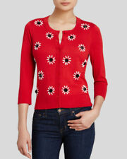 1c89937d5ce kate spade new york Women s Sweaters for sale