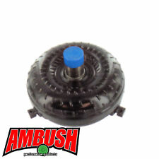 32003500 Stall Torque Converter Turbo 400 Th400 Trans Buick Chevy Olds Pontiac