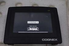 Cognex Vision View 700 Display ,P/N 821-0004-1R A