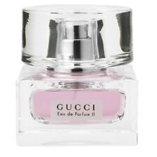 Gucci II - 75ml Eau De Parfum Spray