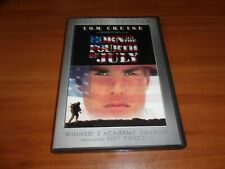 Born on the Fourth of July (DVD, 2004, Widescreen Special Edition) 4th