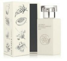 Liz Earle perfume No 15 50ml Full Size Brand New, Plastic wrapped In box RRP £54