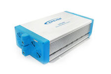 EPEVER SHI2000/22 pure Sine wave power  inverter 2000W 24V to 220V THD≤3%