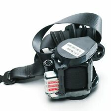 💯 Oem Safety Restore Seat Belt Repair - All Cars - Dual Stage �� �� �� �� �