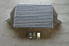 03-07 Lancer Evo 8/9 FMIC Upgrade Intercooler CT9A