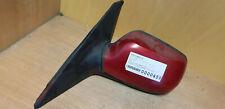 2005 LH Front Left Door Mirror For Mazda 3 Passenger Side LHS 2003 - 2006