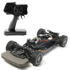 Tamiya 1-10 RC XB Pro chasis de Turismos Tt-02 300057984 57984