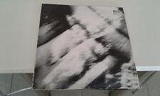 Cocteau Twins BLUE BELL KNOLL  ORIG 1ST UK 4AD  LP  LIMITED GATEFOLD