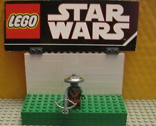 "STAR WARS LEGO LOT  MINIFIGURE--MINIFIG  "" EMBO ----- 7930 """