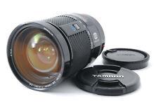 **Exc+++** Minolta AF Zoom Macro 28-135mm F/4-4.5 Lens For Sony A Japan 827403