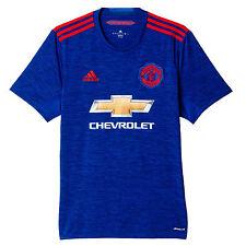 Manchester United Fußball-Trikots
