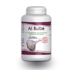 ☆☆☆ 200 gelules AIL Bio dosées à 280 mg unité - TOP PROMOTION