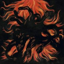 DEATHSPELL OMEGA - Paracletus  DIGI CD NEU