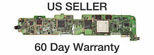 Asus Transformer Pad TF300T Tablet Motherboard 32GB 60-OK0GMB6000-A01
