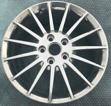 "18"" 2005 2006 2007 2008 2009 CADILLAC XLR FACTORY OEM WHEEL RIM POLISHED 4639"
