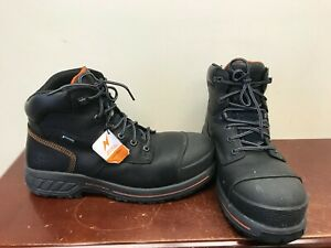 Men's Timberland Pro Endurance Work Boots Size 11W