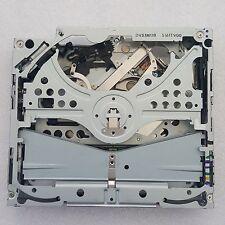 Audi RNS-E NAVIGATION DVD DRIVE, LOADER, DV33M11B, DV35M110, DV33M32A