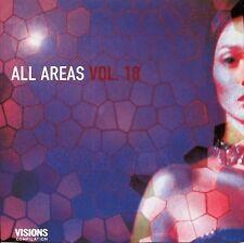 Indie Rock Musik CD der 2000er