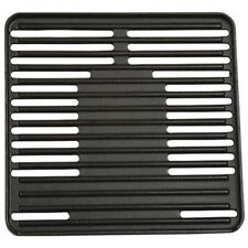 Coleman NXT Grill Grate Grill