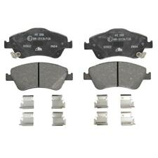 FRONT BRAKE PADS ATE - TEVES 13.0460-5602.2