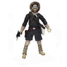 "Lot 5Pcs Star Wars LEGACY Han Solo Hoth Gear FRecon Patrol 3.75/"" Figure Hasbro"