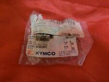 Kymco Spurstangenkopf - MV7509 - MXU400, 450, Maxxer 400, 450