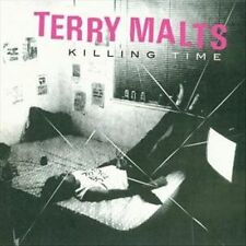Killing Time [Digital Download Coupon] by Terry Malts (Vinyl, Feb-2012,...