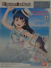 Bandai Tsushima Yoshiko Love Live Sunshine Fig-R Ban215624
