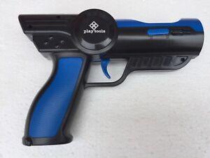 Pistola para move playstation PS4 VR