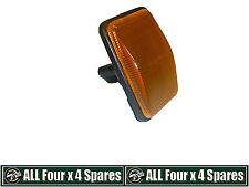 Side Lamp Indicator Blinker suitable for Landcruiser 75 80 Series