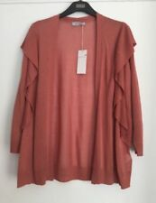 Per Una Waist Length 3/4 Sleeve Jumpers & Cardigans for Women