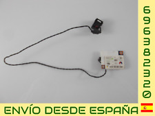 MODEM + CABLE TOSHIBA SATELLITE A300-1ME 6028B0000312 ORIGINAL