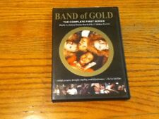 Band of Gold: The Complete First Series ~ CATHY TYSON~ GERALDINE JAM